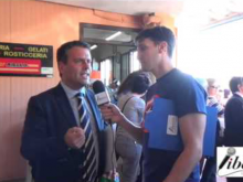 Intervista all'Avv. Giuseppe Pascuzzi Sindaco di Soveria Mannelli - Sit In Ospedale di Soveria Mannelli