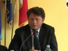 Giuseppe Sartiano: Integrazione socio sanitaria, un'esperienza concreta - Tavolo sanità regionale M5S Lazio