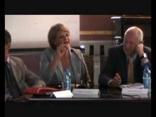 """""""Giustizia e Carcere:uno Stato di illegalità"""" PARTE 1 di 3 Convegno del 6/07/12"""