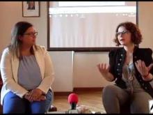 """Presentazione del libro """"ad un passo da noi"""" di Angelina Pettinato – Serrastretta, 6 maggio 2018"""