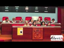 """Presentazione del Libro """"Gli Uomini Non Cambiano"""" - 21/10/2014 Catanzaro"""