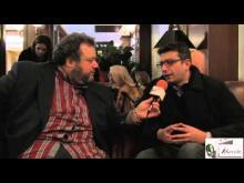 """Giovanni Foglia - Assemblea Congressuale de """"IL CANTIERE"""" 25/01/2015"""