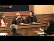 Grande Satyagraha - Conferenza stampa di Pannella e dirigenti Radicali su iniziativa nonviolenta in corso  26/03/13
