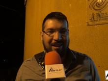 Photocunti 2018 - Intervista a Guido Guglielmelli (Cromatika Srl)