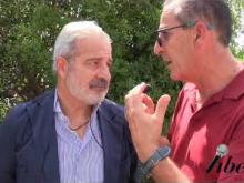 """Intervista a Guido Longo, Prefetto di Vibo Valentia - Ricadi (Vv) - """"Omofobi del mio stivale"""""""