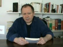 """""""I corpi di mezzo"""" di Angela Putino, Ombre Corte - Note di lettura a cura di Giancarlo Calciolari"""