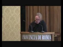 Legalizzazione Prostituzione 1 - I diritti umani delle prostitute