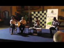 Librinpiazza, le presentazioni a Botricello (Cz) del 2 agosto 2013