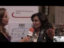 Iginia Piatti - VI Edizione Fiera Nazionale del Panettone e Pandoro