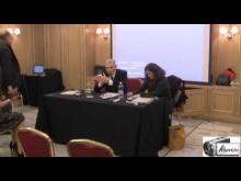 Votazioni finali - Lavori Assemblea congressuale dell'Associazione IL CANTIERE 14/14