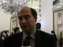 Francesco Trimani - Regalo d'Autore 2019
