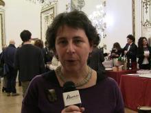 Marta Leonori - Regalo d'Autore 2019