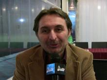 """Pier Paolo Segneri: """"La scuola è amore"""" - 12 febbraio 2020"""