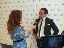 Paolo Zagami - Intervista di Camilla Nata