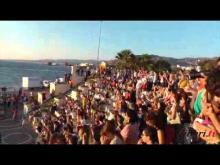 I colori dell'arcobaleno - Calabria Pride 2014 (Reggio Calabria)