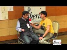 Intervista a Alfredo Pauciulo - XI Congresso Radicali Italiani