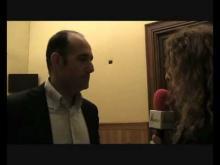 Intervista a Diego Sabatinelli - Segretario della Lega Italiana per il Divorzio breve
