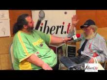 Intervista a Franco Levi - XI Congresso Radicali Italiani