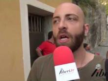 Cleto Festival 2017 - Interviste di strada