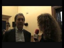 Interviste sulla proposta di Legge sul così detto Divorzio Breve