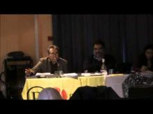 IV Congresso dell'Associazione Radicali Abruzzo 24/03/13