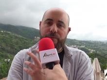 """Photocunti 2018 - Intervista a Ivan Arella (Associazione """"La Piazza"""")"""