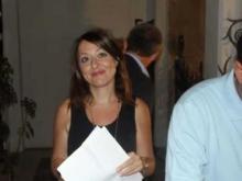 Intervista di Jana Cardinale a Pier Ferdinando Casini (UDC) a poche ore dal voto