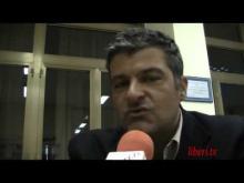 """Intervista a Jerry Mastrodomenico - """"Munnizza"""" un corto per ricordare Peppino Impastato e sua madre Felicia"""