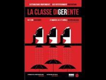 La Classe Digerente - Intervista all'autore e attore Elio Crifò