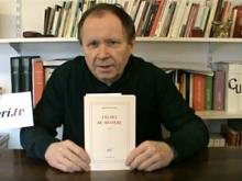 """""""L'École du mystère"""" [La scuola del mistero] di Philippe Sollers, Gallimard - Note di lettura a cura di Giancarlo Calciolari"""