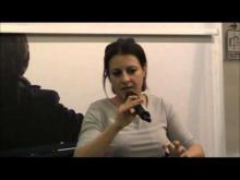 """""""A. La verità vi prego sull'aborto"""" di Chiara Lalli"""