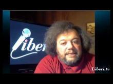 La virgola del Direttore - La settimana, nel commento di Gianni Colacione 30 novembre 2012