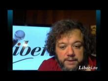 http://www.liberi.tv/webtv/2013/01/05/video/virgola-del-direttore-settimana-nel-commento-gianni-colacione-4