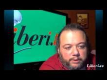 La virgola del Direttore - La settimana, nel commento di Gianni Colacione 19/10/12