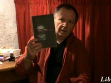 """""""La vita psichica del potere"""" di Judith Butler, Mimesis Edizioni – Note di Lettura di a cura di Giancarlo Calciolari"""