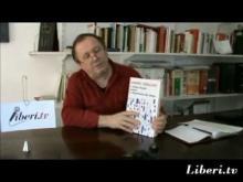 L'affaire fiscale ovvero il dispensario del tempo di Armando Verdiglione - Note di lettura sui libri di Giancarlo Calciolari