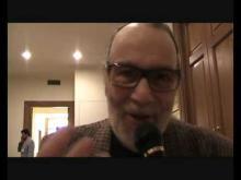 Intervista al regista e scrittore Lasse Braun. Prostituzione una storia infinita