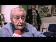 Intervista a Laura Arconti - Comitato Nazionale di Radicali Italiani 19/01/14