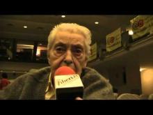 Intervista a Laura Arconti - XII Congresso di Radicali Italiani