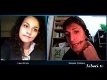 Intervista a Laura Cirella, Coordinatrice provinciale SeL Reggio Calabria - Spazio Certi Diritti