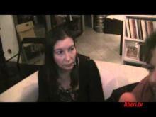 """Evaluna Libreria presenta """"Abortire tra gli obiettori"""" di Laura Fiore - Intervista all'autrice"""