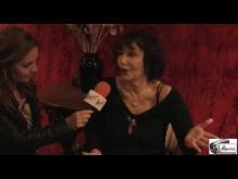 Laura Troschel - Il Respiro del Mare, concerto di Oscar Prudente