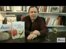 """""""Le mele nella cucina delle Dolomiti"""" - 75 gustose ricette, di Stefan Stabler - Note di lettura a cura di Giancarlo Calciolari"""
