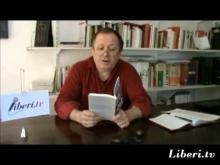 """""""Le sabbie immobili"""" di Giuseppe Pontiggia - Note di lettura sui libri di Giancarlo Calciolari"""