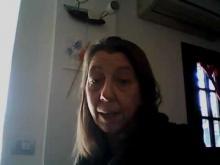 Riunione dei gruppi Antiproibizionisti svoltasi a Roma il 24/01/13, la cronaca di Claudia Sterzi - 1°Parte