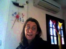 Riunione dei gruppi Antiproibizionisti svoltasi a Roma il 24/01/13, la cronaca di Claudia Sterzi - 2°Parte