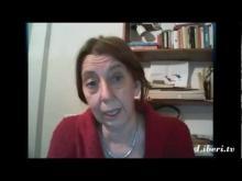 Leggera Euforia - Notizie e approfondimenti dal mondo Antiproibizionista, di Claudia Sterzi 16/11/12