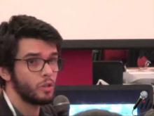 Leonardo Monaco (Conclusioni) - IX Congresso Ass. Radicale Certi Diritti