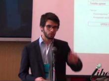 Leonardo Monaco, Relazione del Tesoriere - IX Congresso Ass. Radicale Certi Diritti