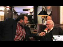 """Leopoldo Machina Grifeo - Assemblea Congressuale de """"IL CANTIERE"""" 25/01/2015"""